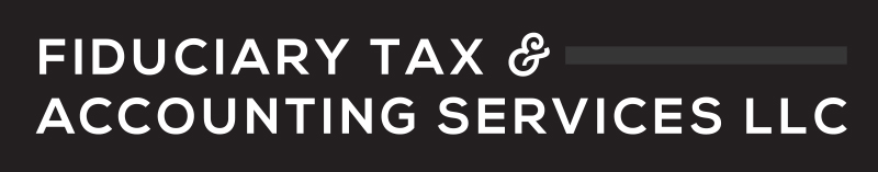 Fiduciary Tax & Accounting Services LLC